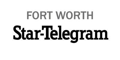 Large_cropped_fortworthlogo