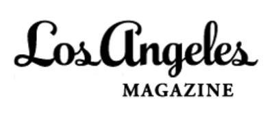 Large_cropped_logo_los_angeles_magazine