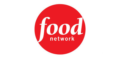 Large_cropped_food-network-logo