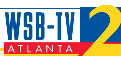 Large_cropped_wsb_tv_logo_color