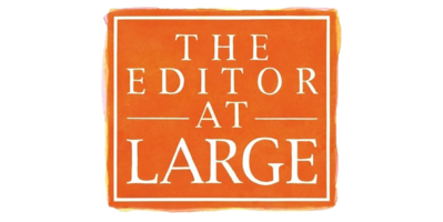Large_cropped_editor-in-chief-logo