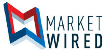 Large cropped marketwired logo rgb