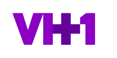 Large_cropped_vh1-logo
