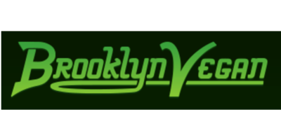 Large_cropped_brooklyvegan