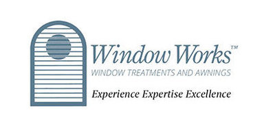 Large_cropped_windowworks-