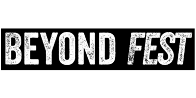 Large_cropped_beyondfest-small
