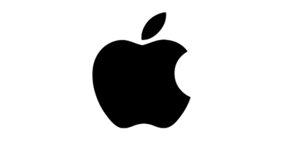 Large_cropped_apple-logo
