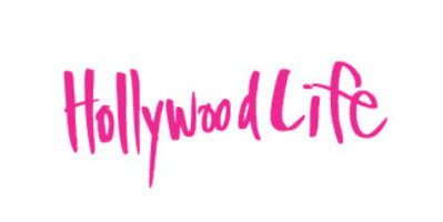 Large_cropped_hollywoodlife