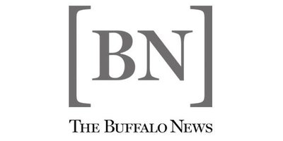 Large_cropped_the-buffalo-news-fallback