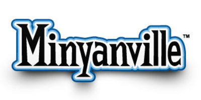 Large_cropped_minyanville