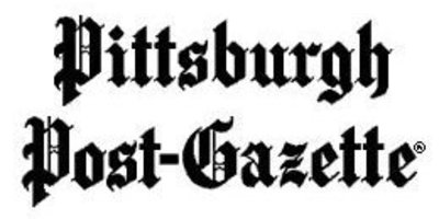 Large_cropped_pittsburghpostgazette