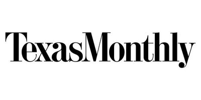 Large_cropped_texas-monthly-logo-black