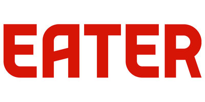Large_cropped_eater-logo