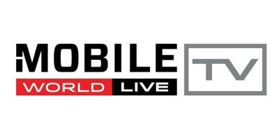 Large_cropped_mobile-world-live