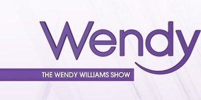 Large_cropped_wendy-williams-show