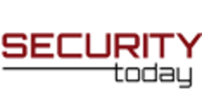 Large_cropped_security-today_logo