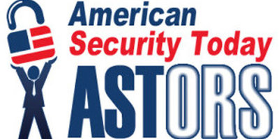 Large_cropped_astors_logo