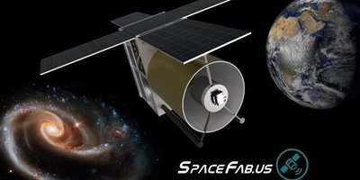 Large_cropped_spacefab_waypoint_telescope