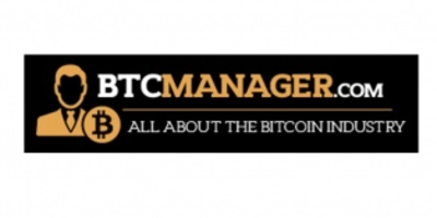 Large_cropped_btcmanager