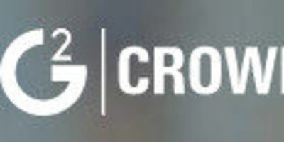 Large_cropped_g2crowdlogo