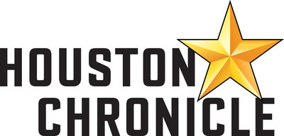 Large chronicle logo