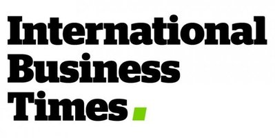 Large_cropped_international-business-times-uk-logo