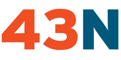 Large_cropped_43north-logo