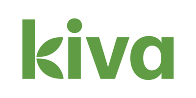 Large cropped kiva logo 2
