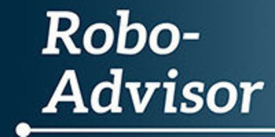 Large_cropped_robo_advisor_pros_header