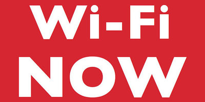 Large_cropped_wifi-now-logo-noyear