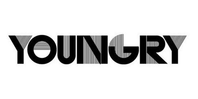 Large_cropped_youngry-logo-large
