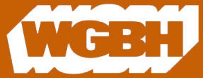 Large_wgbh-logo-new