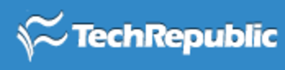 Large_techrepublic_logo