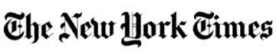 Large_nytimes