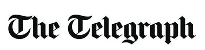 Large_the-telegraph-logo