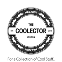 Large_the-coolector-logo-2