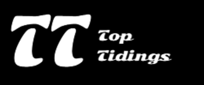 Large_toptidings_logo_205x150