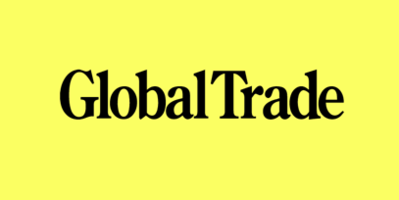 Large_cropped_globaltrade