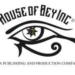 House Of Bey, A Publishing And Production Company