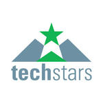 Techstars Boston
