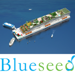 Blueseed Project