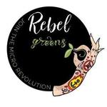 Rebel Greens