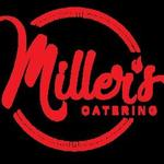 Miller's Barbecue & Catering